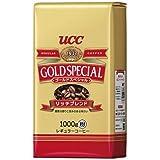 UCC Gold Specials Rich Blend Ap Japanese Coffee Brand 1kg