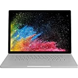 New Microsoft Surface Book 2 15' (Intel Core i5, 16GB RAM, 256GB)