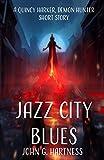Jazz City Blues