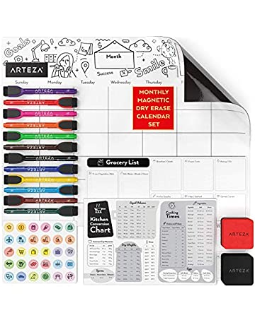 Amazon.co.uk: Memo Boards: Home & Kitchen on memory jar craft, server ideas, memory box, motivational theme ideas, windowless office ideas, remembrance ideas, building ideas, fan ideas, memory lane, apartment marketing ideas, memory boards at target, daily huddle ideas, display ideas, creative apartment leasing ideas, wall of fame ideas, memory trees for funerals, store ideas, memory boards for funerals, diy business ideas, magnet ideas,