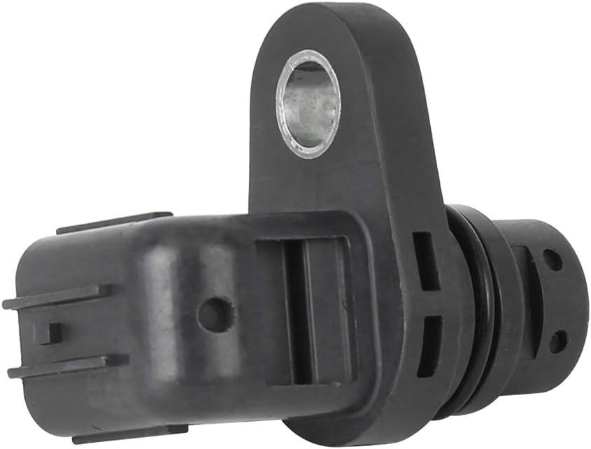 X AUTOHAUX J5T30471 Car Crankshaft Position Sensor for Mazda 2 ...