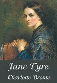 Jane Eyre (Spanish Edition) - Kindle edition by Charlotte