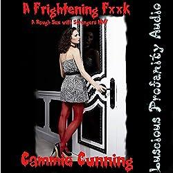 A Frightening F--k