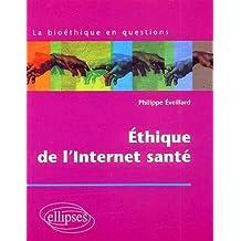 Ethique de l'Internet Sante