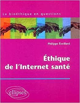 Ethique l'Internet santé