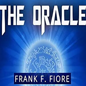 The Oracle Audiobook