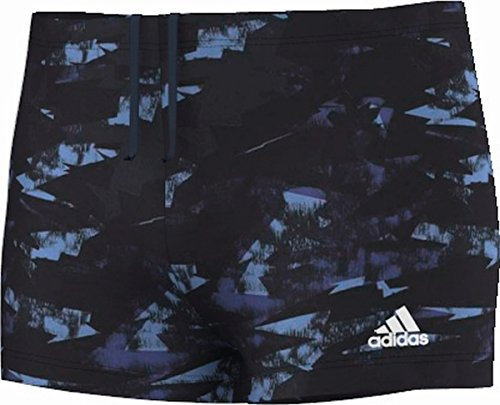 Adidas adidas Inf 3S Graphic Boxer - 6