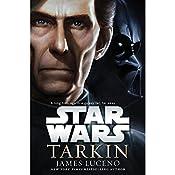 Tarkin: Star Wars | James Luceno