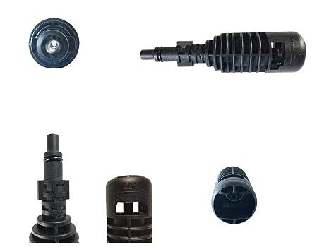 Grizzly Tools Adaptateur 1 Parkside De Lidl Pour Relier Nettoyeur Haute Pression Phd 100 A1 B2 C2 D2 E3 Et Phd 150 A1 B2 C2 D3 Dimensions Voir Photos