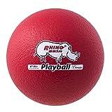 Champion Sports Playball Rhino Skin Ball