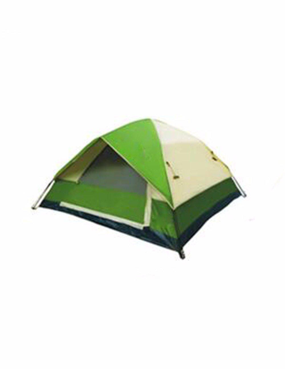 SJQKA-das zelt öffnet sich automatisch für eine minute, zelt für 3 - 4 personen, ein campingplatz, sand storm strand,ein