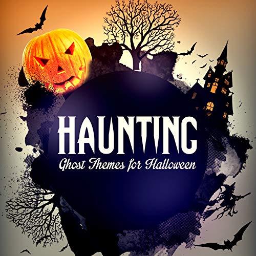 Halloween Piano Story]()