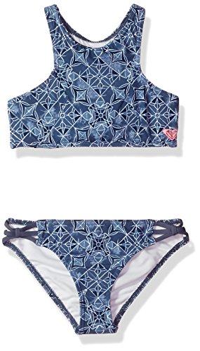 Roxy Bikini Swimsuit - 3