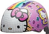 Bell-Hello-Kitty-Glam-Kitty-Child-Multisport-Helmet