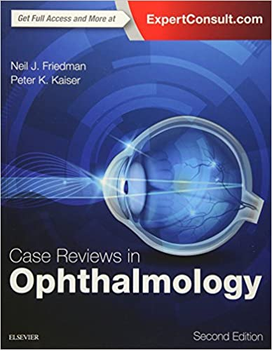 Case Reviews in Ophthalmology 2nd Edition 51IVZxWR3hL._SX386_BO1,204,203,200_