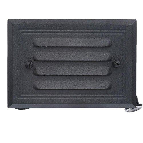 Low Voltage Outdoor Lighting Brick - 3