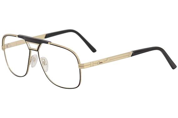 Amazon.com: Cazal 7069 001 - Gafas para hombre (marco óptico ...