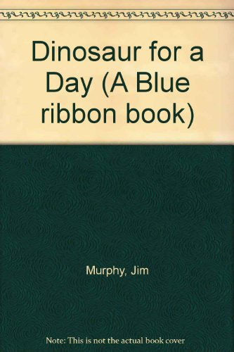 Book day the pdf blue