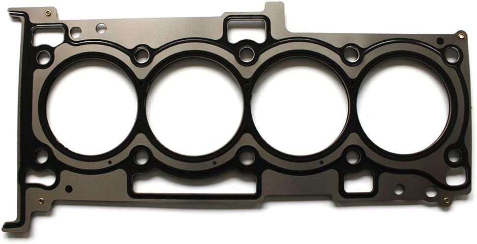 cciyu Engine Head Gasket Set fit for Jeep Compass 4-Door 2.4L Sport