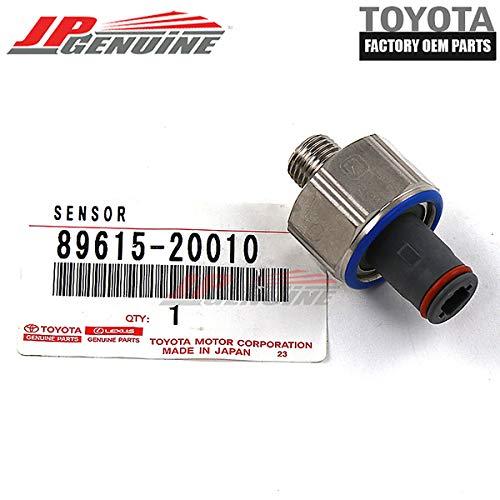 Toyota 89615-20010, Ignition Knock (Detonation) Sensor