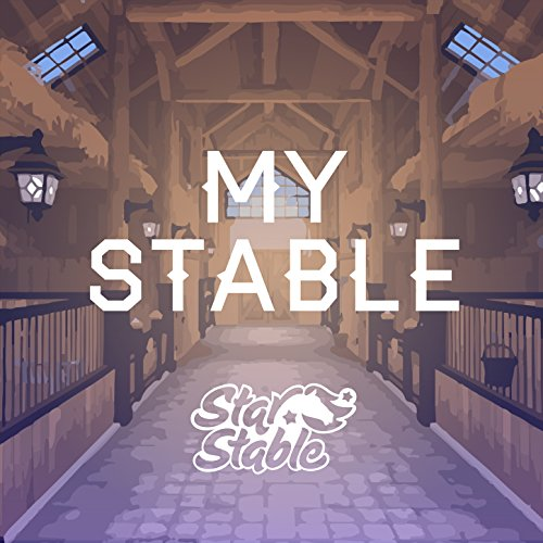 My Stable  Original Star Stable Soundtrack