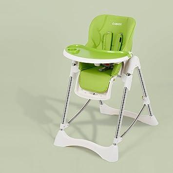 Brilliant Amazon Com Portable Infant Highchair Infant Highchair Creativecarmelina Interior Chair Design Creativecarmelinacom