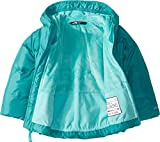 The North Face Toddler Girl's Moondoggy 2.0 Down