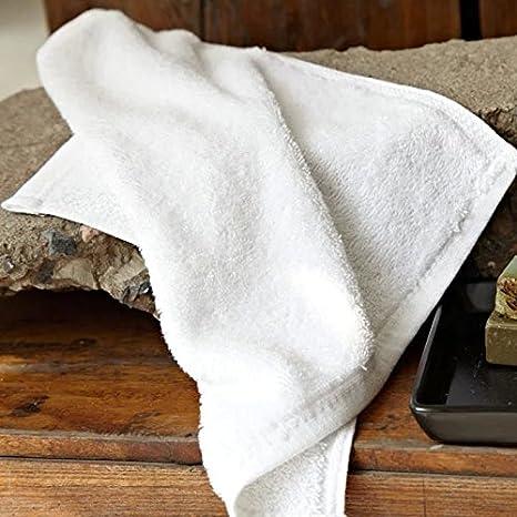 Toalla de algodón Claee Sauna fábrica toalla toalla de algodón Tamaño Personalizado,tamaños personalizados: Amazon.es: Hogar