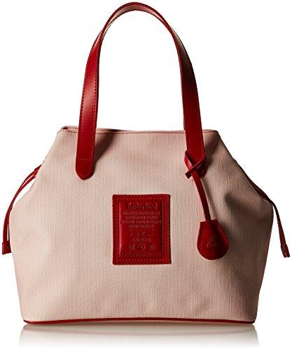 Timberland Red Blanc épaule Tb0m3149 Sacs portés qZXFrqwx