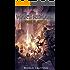 War's Reward (Free Fleet Book 6)