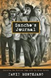 Sancho's Journal, David Montejano, 0292742398