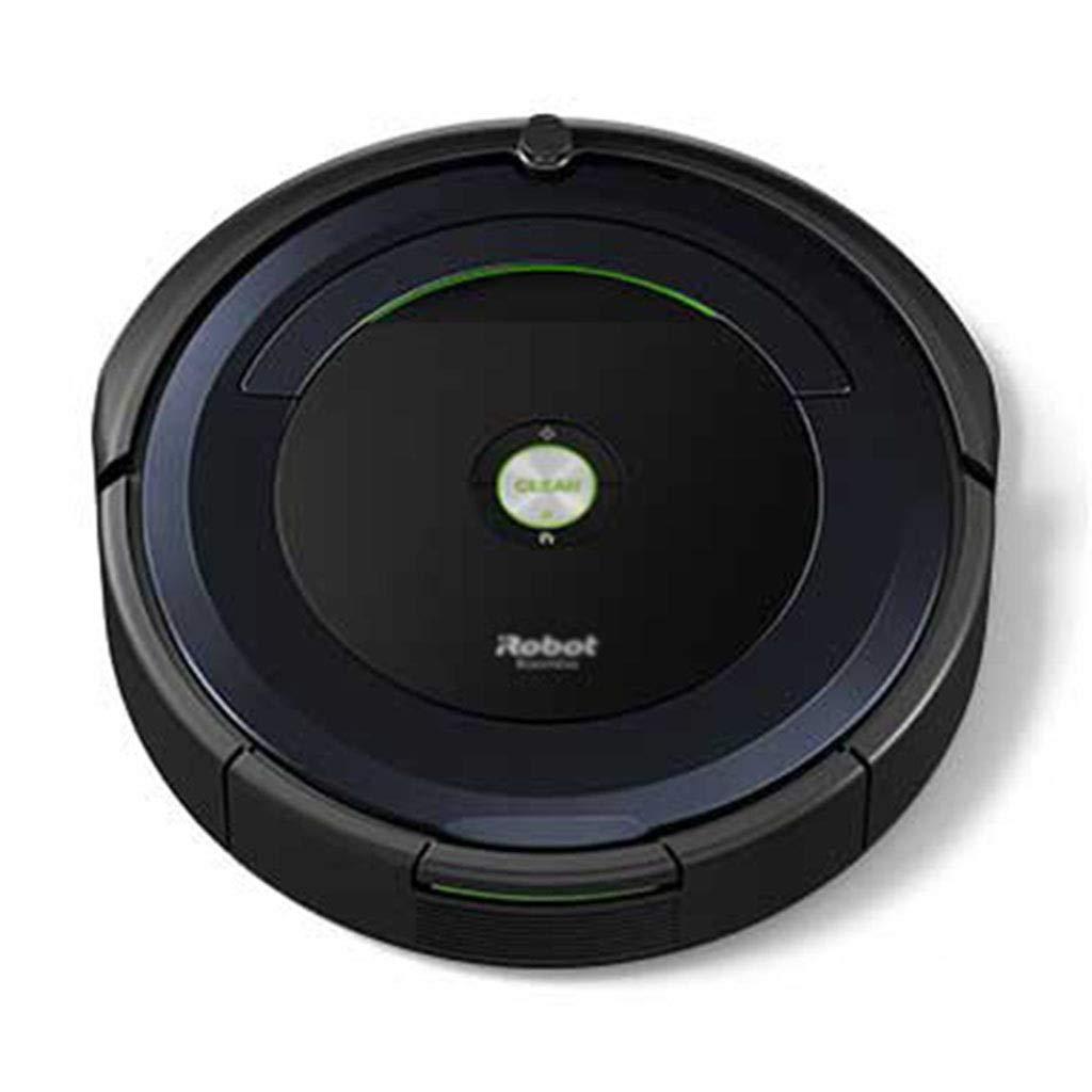 ロボット掃除機自動ホームインテリジェント掃引ロボット掃除機掃除機の計画漏れ掃引なし (Color 33.5*33.5*9.2cm : Black, Size : : 33.5*33.5*9.2cm) (Color B07Q1FV4VD Black 33.5*33.5*9.2cm, アートシューズ【モニシャン】:3f242cd6 --- sayselfiee.com