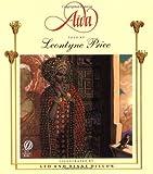 Aida, Leontyne Price, 0152015469