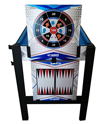 Triumph 13-in-1 Combo Game Table by Triumph (Image #19)