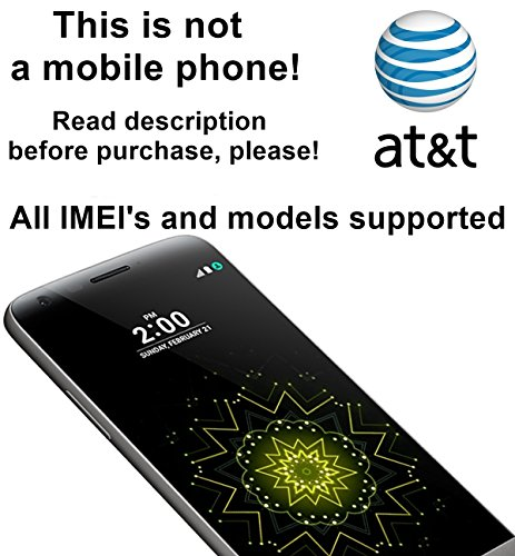 att-usa-factory-unlock-service-for-lg-mobile-phones-all-imeis-supported-feel-the-freedom-lifetime-gu