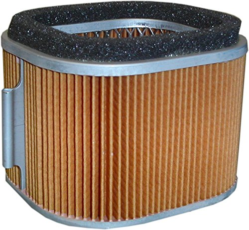 Kawasaki (K) Z 1000 J (Global) 1981-1983 Air Filter (Each)
