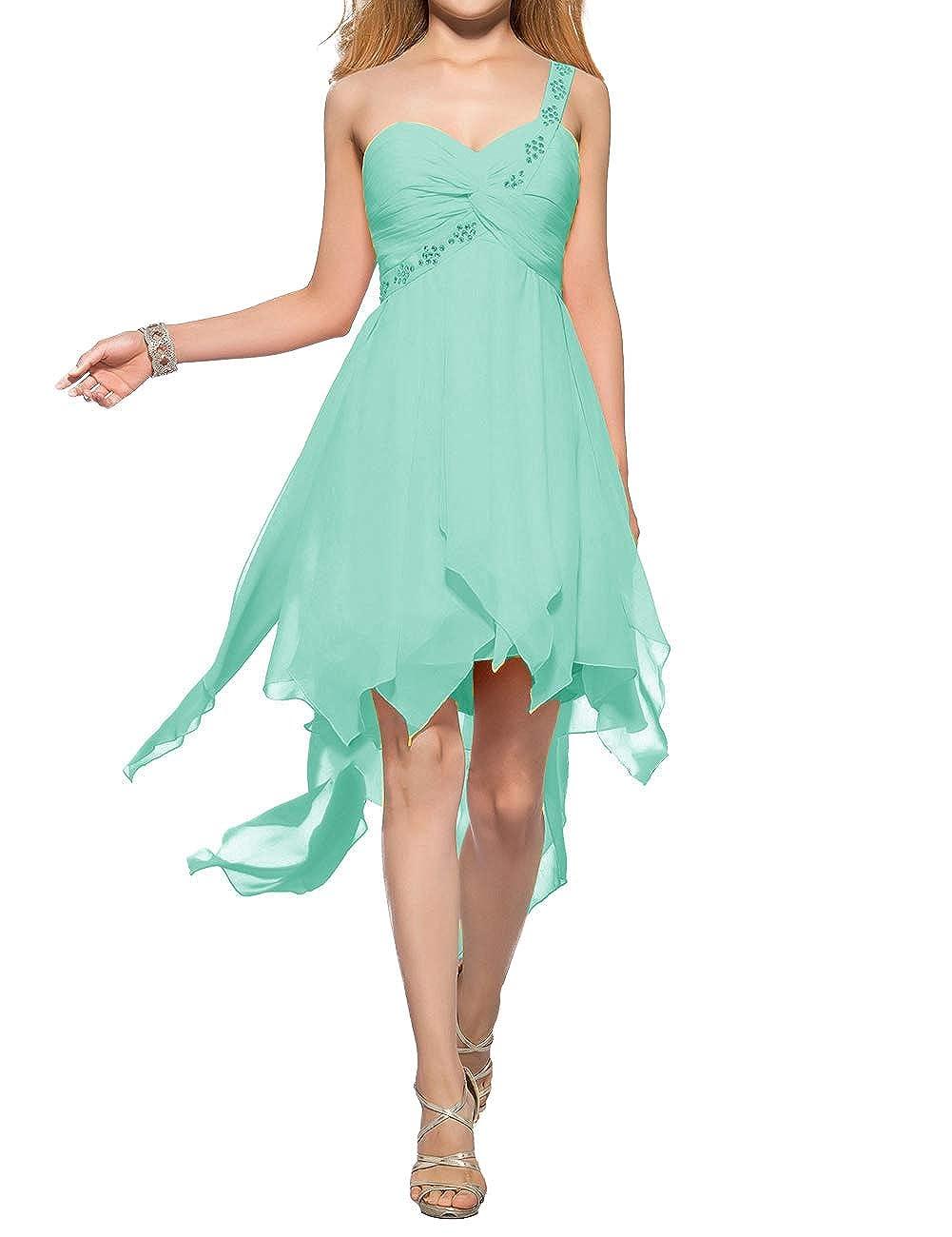 c451594ec04 Short Bridesmaid Dresses Green - Gomes Weine AG