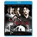 Open House [Blu-ray]