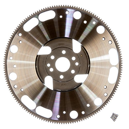 08 mustang flywheel - 1