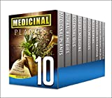 DISCOVER:: Discover These Natural Medicinal Plants That Have Profound Healing Properties Benefits  * * * LIMITED TIME OFFER!  *  * *  BOOK #1 PREVIEW Medicinal plants are a great way to get many benefits that you are looking into for your body. Medi...