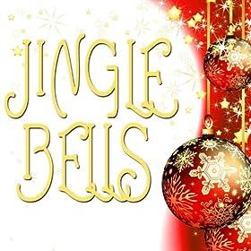 Amazon com jingle bells jingle bells christmas mp3 downloads