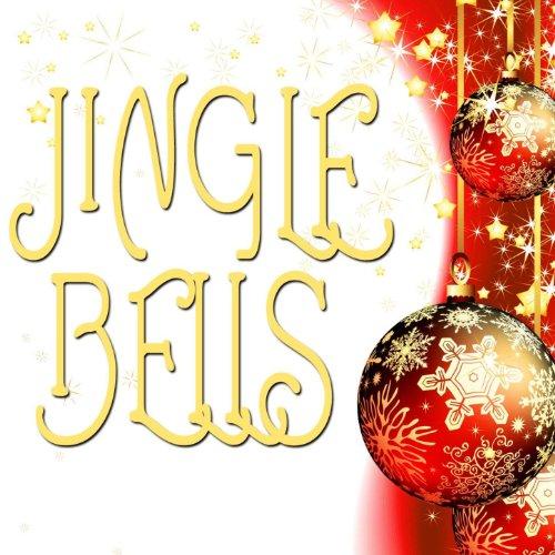 Jazz Jingle Bell - Jingle Bells