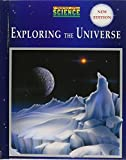 img - for Exploring The Universe book / textbook / text book