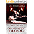 Omnipotent Blood  (Sisters in Blood Book 2)