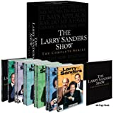 The Larry Sanders Show: The Complete Series by Shout! Factory