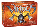 Vikings (Small Wonders)