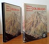 William Henry Jackson's Colorado, William C. Jones and Elizabeth B. Jones, 0871080923