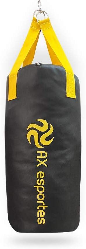 Saco, Ax Esportes por AX Esportes