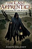 Revenge of the Witch: The Last Apprentice, 1