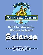 Painless Junior: Science